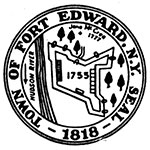 Town of Fort Edward